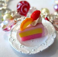 cakebraceletd2.jpg