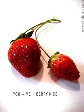 berrynice.jpg