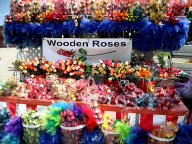 woodenroses.jpg