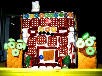 gingerhouse2.jpg