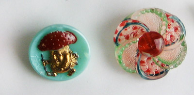 buttons7