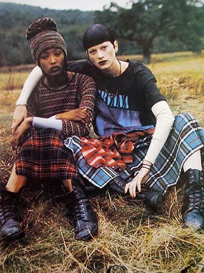 grunge9
